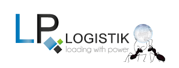 Lp-Logistik-logo